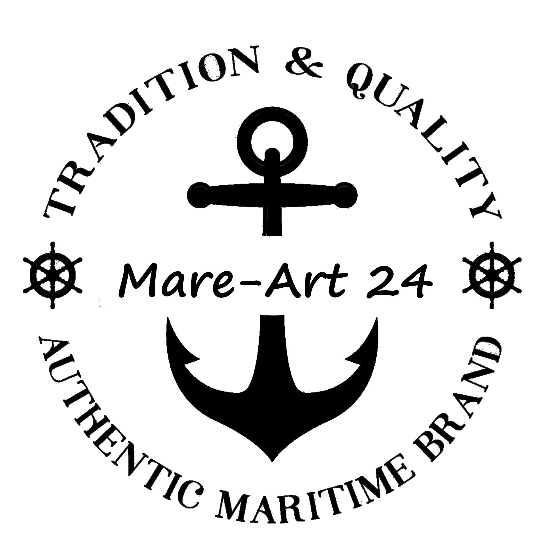 Mare-Art 24